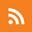 Интернет-газета KONTINENT RSS лента