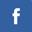 Интернет-газета KONTINENT возьми Facebook