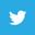 Интернет-газета KONTINENT во Twitter