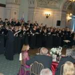 Chicago Master Singers by Mila