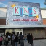 KINGS-LANES3