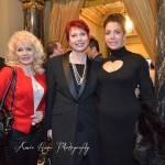 Irina-Chance,-Mila-Samokhina- Julianne Glatz