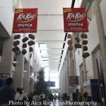 KitKat minis Banners
