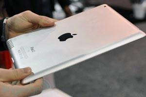 Власти США отменили запрет на импорт старых моделей iPhone и iPad
