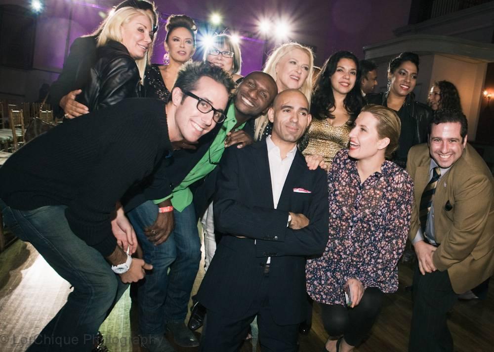 <!--:RU-->NEXT Fashion Chicago Kicked Off a Celebration of Fashion Week in Chicago<!--:-->