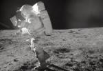 Скончался астронавт Эдгар Митчелл