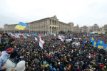 Фейс Буки (fb 939). Военные, россияне, украинцы