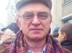 Дело Литвиненко: что известно точно, а что можно подвергать сомнению