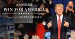 Трамп победил на праймериз республиканцев в Южной Каролине