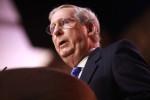 Белый дом и республиканцы: спор о вакансии в Верховном суде продолжается