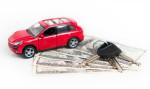 Долги по автокредитам в США продолжают расти
