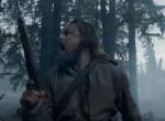«Выживший» получил награду Гильдии режиссеров США