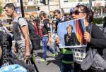 В Германии ужесточили правила для беженцев