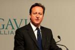 Кэмерон потребовал не платить беженцам пособия первые 4 года
