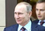 Фейс Буки (fb921). Мой день без Путина нелеп…