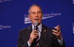 Экс-мэр Нью-Йорка подтвердил намерение баллотироваться в президенты