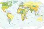 Фейс Буки (fb925). «Геополитика — лженаука, реакционная теория, получившая распространение в агрессивных империалистических государствах»