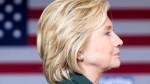 Что, если письма Хиллари Клинтон в руках Владимира Путина?