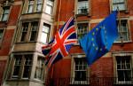 Кэмерон назвал дату референдума о членстве Великобритании в ЕС
