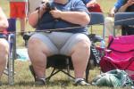 Ученые США: лишний вес негативно влияет на память