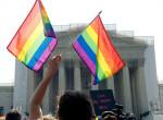 Однополые браки во Франции два года спустя: полный провал
