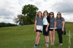 Golfing for a Cause at the 7th Annual Jerry Meyer Golf Classic