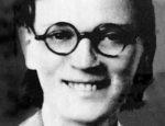 «Параллельное дело» Китти Харрис, у которой было еще шестнадцать имен