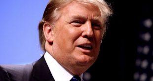 Трамп потребовал от генпрокурора прекратить «охоту на ведьм»