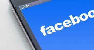 Facebook может лишиться звания второго по популярности ресурса в мире