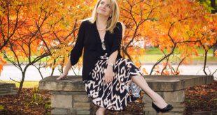 Доктор Елена Гитлевич: «С традиционной американской медициной мои отношения закончились»