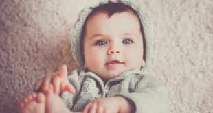 Скоро можно будет выбрать внешность малыша до рождения