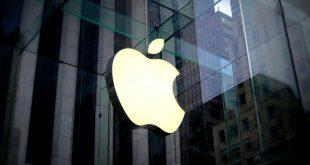 Apple наняла десятки бывших сотрудников Tesla