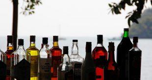 Ученые поставили точку в споре о пользе и вреде алкоголя, назвав его новую смертельную опасность