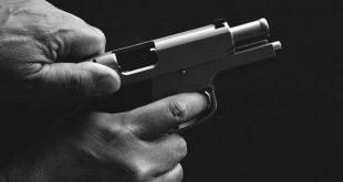 Стрелок во Флориде открыл огонь из-за проигрыша в видеоигре