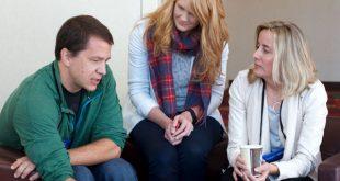 4 типа людей, которые всегда дают ужасные советы