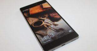 Huawei обогнала Apple по продажам смартфонов