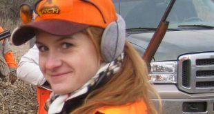 Игорь Гиндлер | Почему Мария Бутина сидит в тюрьме?