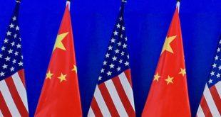СМИ узнали о перезапуске торговых переговоров США и Китая