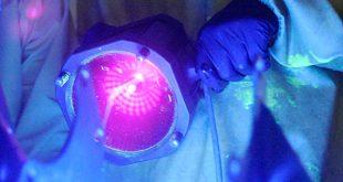 Ультрафиолет поможет восстановить суточные биоритмы
