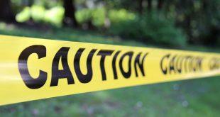 В США три подростка погибли и еще десять человек получили травмы в результате аварии