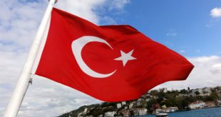 США вдвое повысили торговые пошлины для Турции