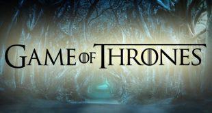 Показаны кадры нового сезона «Игры престолов»