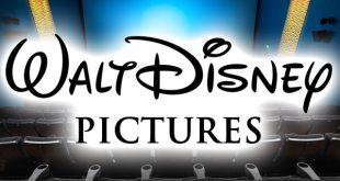 Walt Disney сократит дорогостоящие проекты Fox