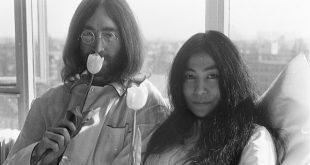 Убийце Леннона отказали в досрочном освобождении в десятый раз