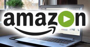 Amazon стал важным источником доходов для производителей видеоконтента