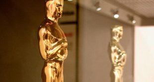 Американская киноакадемия вводит новую номинацию премии «Оскар»