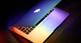 Школьник из Австралии взломал серверы Apple