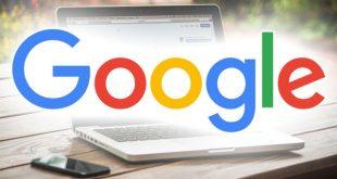 Google нашла попытки взлома почты сотрудников сенатора США