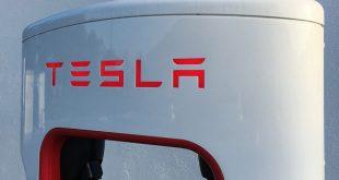 Два топ-менеджера Tesla в один день объявили об уходе из компании