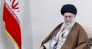Аятолла Хаменеи: Война исключена. Пора вооружаться